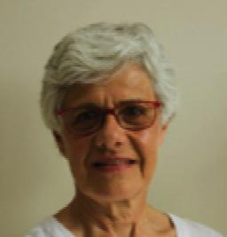 Louise Plouffe