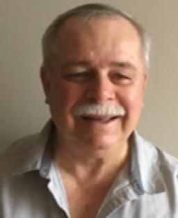 Ross Lambert